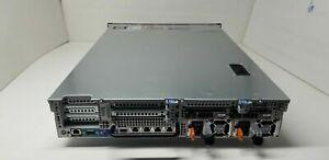 Chia Coins Farming Server w/ 2x 12-Core 2.7GHz E5-2697v2, 256GB RAM, 12x 4TB SAS