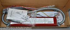 Philips Bodine B84CG Emergency Lighting Ballast ++ NEW ++