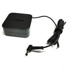 Original Asus ADP-65GD B AC-Adapter Notebook Netzteil 19V 3.42A 65W Variante1