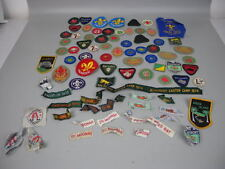 Boy Scout Collectables