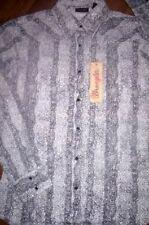 WRANGLER Womens Ladies Western Shirt S NEW NWT!! RHINESTONE SNAPS!!! GORGEOUS!!!