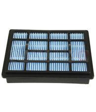 Recambios filtro Vax para aspiradoras