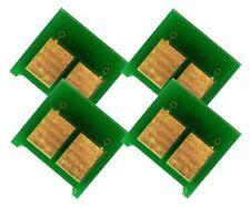 4 Toner Chip for Canon 120 2617B001AA imageCLASS D1180 D1320 D1350 D1370 refill