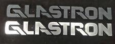 Glastron Logo Emblem Decal