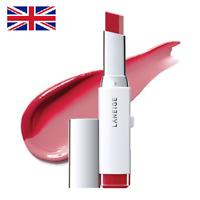 Laneige Two Tone Lip Bar Lipstick Moisturizing Lip Balm Natural Gradation