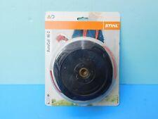 New listing STIHL TRIMMER AUTOCUT 46-2 FS160 FS220 FS350 FS360 FS450 MORE # 4003 710 2115