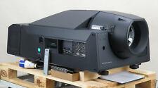 Sony SRX T110 **4K** 11,000-Lumen Projector w/4 LKRI 003 Borads and 1 005 Board