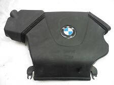 BMW E46 3 SERIES TOURING ENGINE COVER AIR INTAKE FLEXI PIPE 9816679