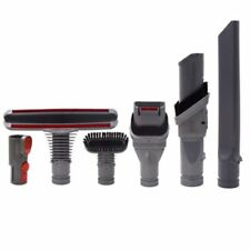 dyson v8 attachments tools kit For Dyson V8 Absolute/ V8 Animal / V7 Absolute Co