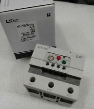 MT-150/3K LS METASOL THERMAL OVERLOAD RELAY 113(95-130)A SCREW NEW IN BOX!