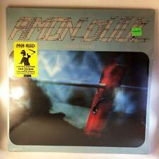 Amon Duul II - Vive La Trance LP NEW Colored Vinyl