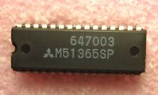 M51365SP / DIP / IC / 1 PIECE (QZTY)