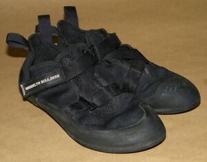 Butora Climbing Shoes   Unisex Men 8 Women 9