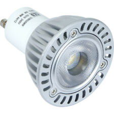 LED GU10 5W Cool White 360lm Spotlights Bulb