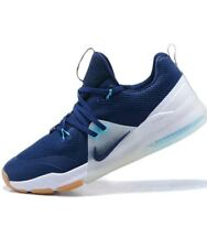 separation shoes d6460 bd1f7 Brand NEW Authentic Men s Nike Zoom Train Running Gym Command Blue Size 13