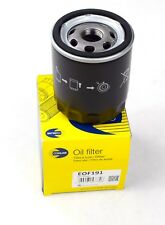 COMLINE OIL FILTER FORD C-MAX - FOCUS - GALAXY - MONDEO IV - S-MAX 1.8 EOF191