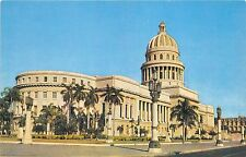 BG14321 academia de ciencias  ciudad de la havana habana cuba  caribbean islands