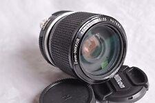 Nikon Nikkor 43-86mm f/3,5, AI