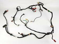 Faisceau électrique HONDA CBR 1000 F SC25