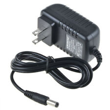 AC Adapter for Microsoft XBox 360 X809802-001 STD-1225M X809802-003 12V 2.5A LPS