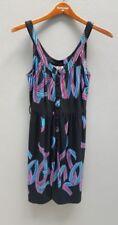 Leona Edmiston Bodycon Casual Dresses for Women