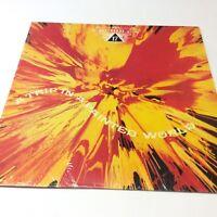 'A Trip In A Painted World' Rubble 17 Psych Vinyl LP NM/NM  Superb Copy!!