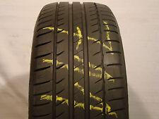 1 x Sommerreifen Michelin Primacy HP  205/55 R16,91V.