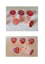 Heart Push Pins/Thumb Tack Message Boards