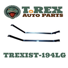 Liland IST194 Fuel Tank Straps for 1994-1998 Toyota Celica