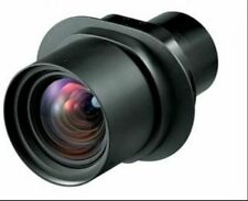NEW Hitachi ML-703 Medium Throw Lens, Over 60% Off, Free Shipping