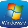 Windows 7 32 & 64 bit Reinstall Install DVD All Version SP1 Home Professional
