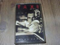 Bryan Ferry:  Taxi  orig UK Cassette