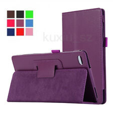 Flip Shockproof Case Stand Cover Lenovo Tab 7 Essential TB-7304F /TB3-710F Table