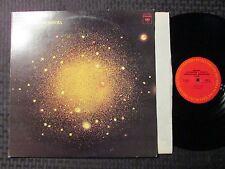 1973 Mahavishnu Orchestra – Between Nothingness & Eternity LP EX/VG+ KC 32766