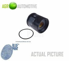 BLUE PRINT ENGINE FUEL FILTER OE REPLACEMENT ADA102305