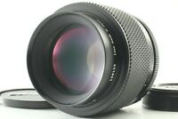 【 EXC+++++ 】 Olympus OM System Zuiko Auto-Macro 90mm f/2 Lens from JAPAN #1652