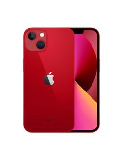 """New Apple iPhone 13 6.1"""" Dual Sim 128GB 256GB 512GB IP68 Phone By FedEx"""
