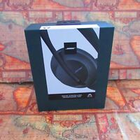 Bose 794297-0100 Noise Cancelling Over-Ear Headphones 700, Black