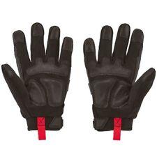 Milwaukee Demolition Work Gloves - Large (48229732)