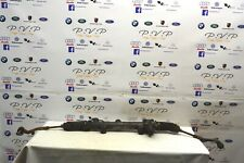 MERCEDES BENZ C220 2002 W203 STEERING RACK ASSEMBLY A20311011003