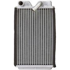 HVAC Heater Core Spectra 94532