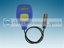 ETA-068NF  Coating thickness meter Brief 0-1000um For Non-Magnetic Metal