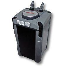 Jebao 304 Außenfilter 1200 L/h 4 Stufen Kammerfilter Aquariumfilter Filter
