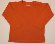 H&M 86 Mode für Jungen aus 100% Baumwolle