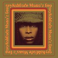 Erykah Badu - Mama's Gun [New Vinyl LP]