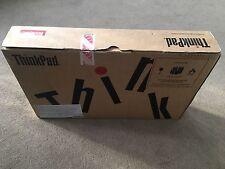 Lenovo ThinkPad T460, I 5 vPro - 6300U, 8GB Ram, 256GB SSD, Windows 10 Pro 64-Bit