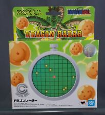 PROPLICA Dragon Radar Dragon Ball BANDAI SPIRITS NEW***