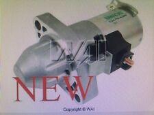 NEW ACURA RSX STARTER 2.0 2002 2003 2004 2005 2006  # SM612-05 exc Type S