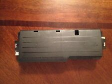 Original SONY Power Supply PS3 Playstation 3 Slim CECH 20xx 21xx 25xx APS-250