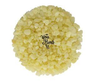Chios Mastic Gum Masticha-Small & Medium Tears 25g-200g - Pistacia Lentiscus